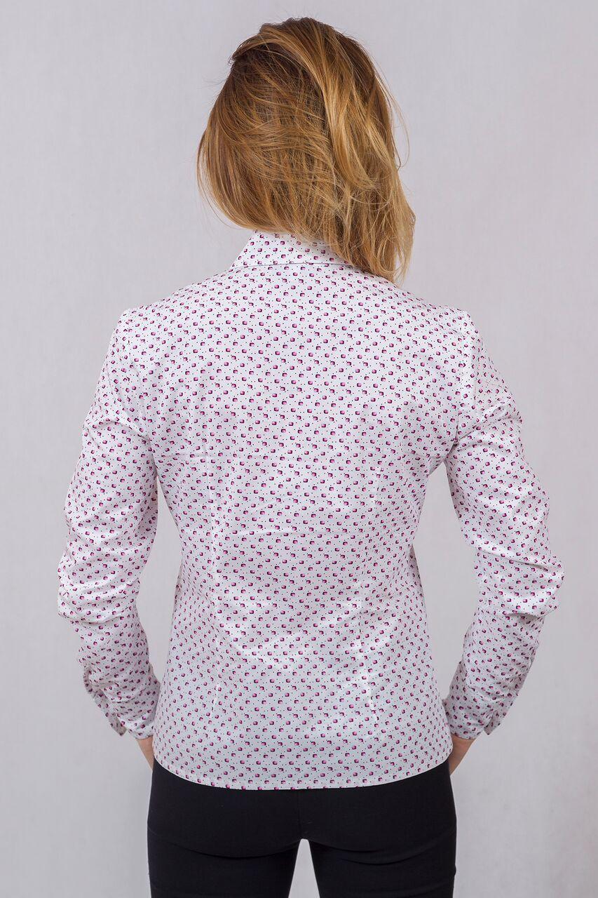 Koszula Do Biura